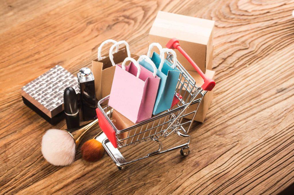 Lojas do Instagram x Instagram Shopping: Qual a diferença?