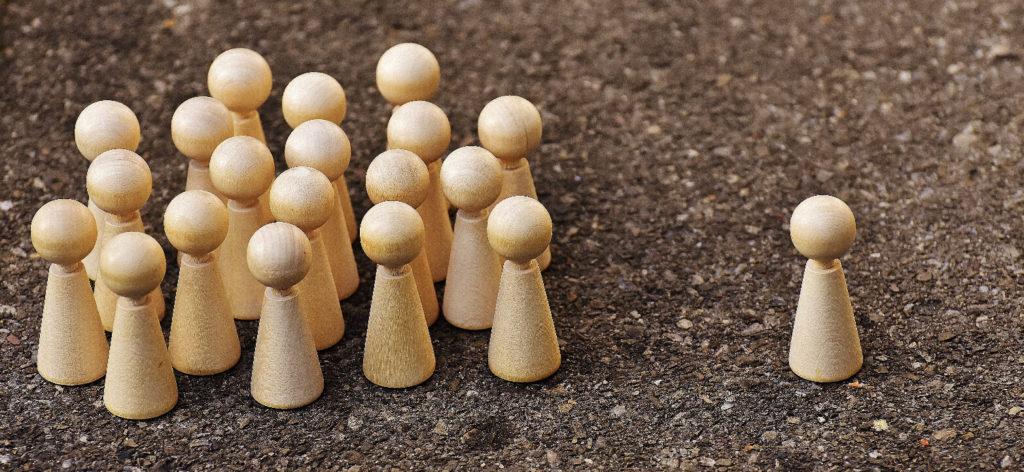 Comprar seguidores: 3 motivos para não fazer isso